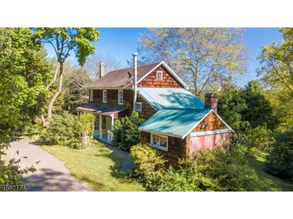 194 MOUNTAIN VIEW RD W.Franklin Twp,NJ MLS#3626274