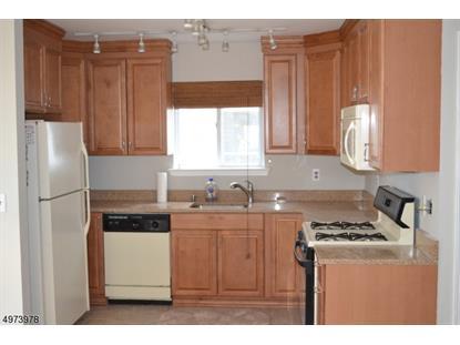 603 WHEATFIELD CT Raritan Township,NJ MLS#3626345