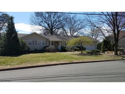 1 PRINCE RD Parsippany-Troy Hills Twp。,NJ MLS#3626359