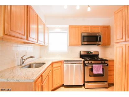 809 CENTRAL AVE  UNIT 1  Union City, NJ MLS# 3626407