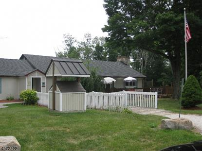 125 E SHORE CULVER RD Frankford,NJ MLS#3626427