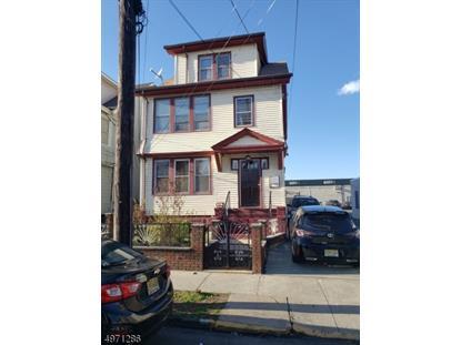 711 PENNINGTON Elizabeth,NJ MLS#3626448