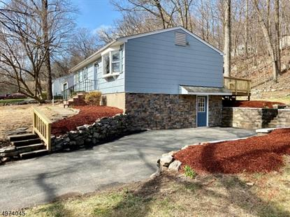 20 FOX HOLLOW CT Vernon Twp。,NJ MLS#3626450