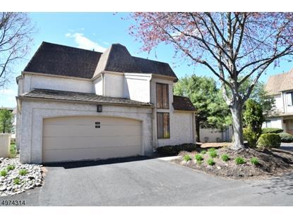 93 GATE HOUSE LN爱迪生,新泽西州MLS#3626465