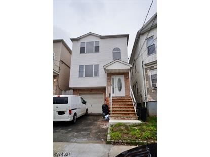 906 BOND ST Elizabeth,新泽西州MLS#3626488