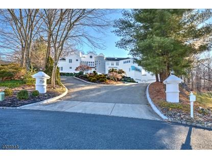 30 KRISTY LN Watchung,NJ MLS#3626522