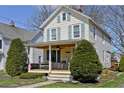 29 MAPLE AVE Netcong,新泽西州MLS#3626532