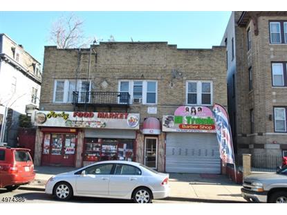 42 S Arlington Ave East Orange,NJ MLS#3626555