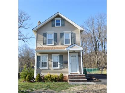 9 JOHN ST Rockaway,新泽西州MLS#3626619