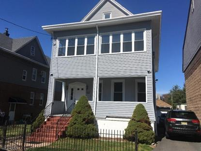 12 VAN RIPER AVE  Clifton, NJ MLS# 3626710