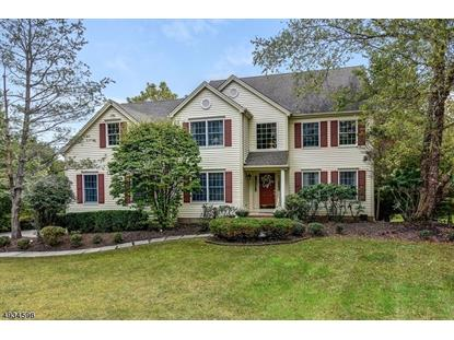 5 RIPPLING BROOK WAY  Randolph, NJ MLS# 3626830