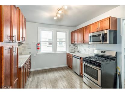 659 CLIFTON AVE  Clifton, NJ MLS# 3626960