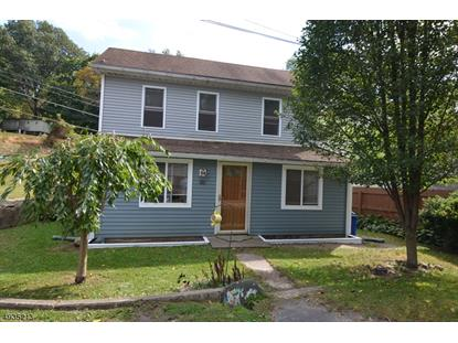 681 RIEGELSVILLE RD  Holland Township, NJ MLS# 3628134