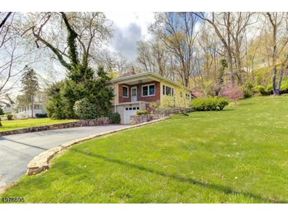 1822 LONG HILL RD  Long Hill Twp, NJ MLS# 3629124