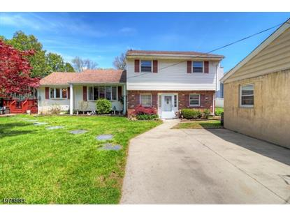 38 CLEVELAND AVE  East Hanover, NJ MLS# 3630755