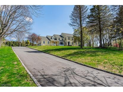 8 DEER PATH  Gladstone, NJ MLS# 3630986
