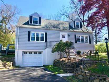 11 WESTERN BLVD  Long Hill Twp, NJ MLS# 3631386