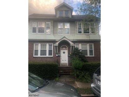 360-362 SCHLEY ST  Newark, NJ MLS# 3631598