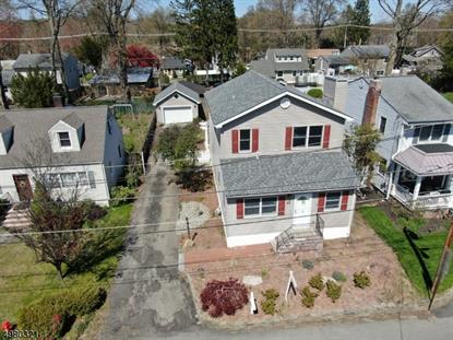 Homes For In Indian Lake Nj