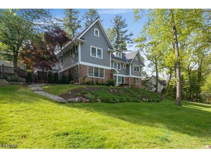 31 WELSH RD  Essex Fells, NJ MLS# 3632970