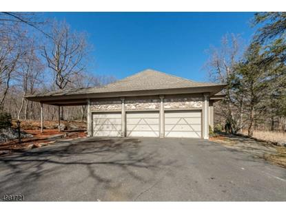 752 Shore Drive west    B  Kinnelon, NJ MLS# 3633053