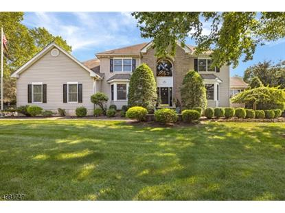 25 VICKIES PL  Long Hill Twp, NJ MLS# 3633070