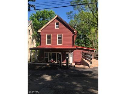 17 NEW HAMPSHIRE ST  Newton, NJ MLS# 3633609