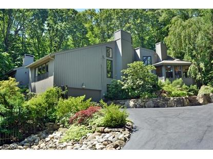 47 ROUND HILL RD  Kinnelon, NJ MLS# 3634407