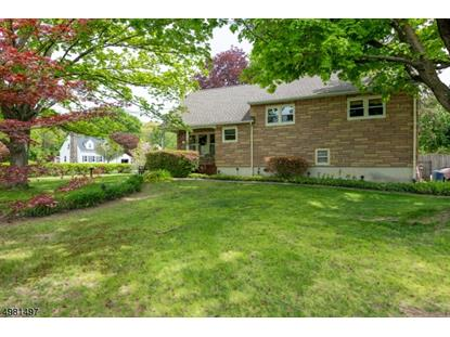 1 Ricker Ter  Kinnelon, NJ MLS# 3634524