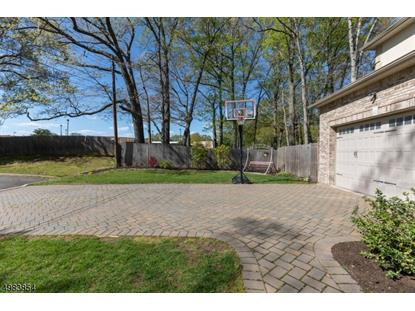 938 WILLOW AVE  River Edge, NJ MLS# 3634915
