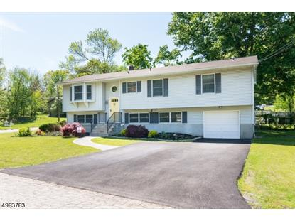 5 GILBERT DR  Vernon Twp., NJ MLS# 3634927