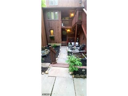 17 VILLAGE WAY UNIT 4  Vernon Twp., NJ MLS# 3634975