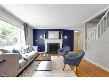 44 SEAMAN RD  West Orange, NJ MLS# 3635935