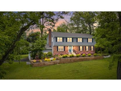1478 LONG HILL RD  Long Hill Twp, NJ MLS# 3635954