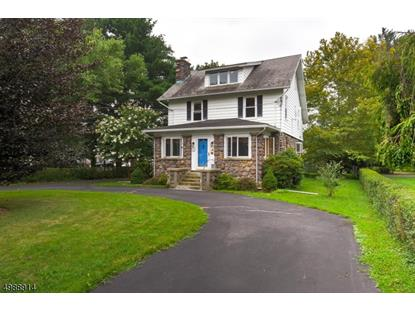 8 GLENBROOK RD  Morris Plains, NJ MLS# 3639353