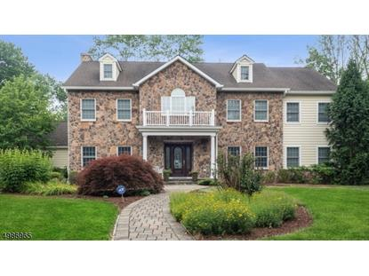 45 HILLTOP CIR  Hanover Twp, NJ MLS# 3639695