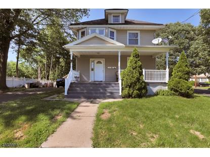 101 W FRANKLIN ST  Bound Brook, NJ MLS# 3640334