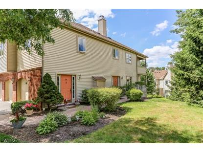 88 SUNRISE DR  Hanover Twp, NJ MLS# 3641336
