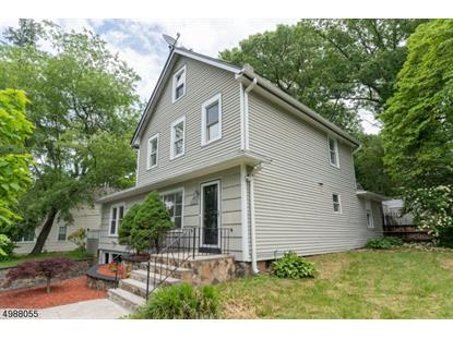 77 LITTLETON RD  Morris Plains, NJ MLS# 3641340
