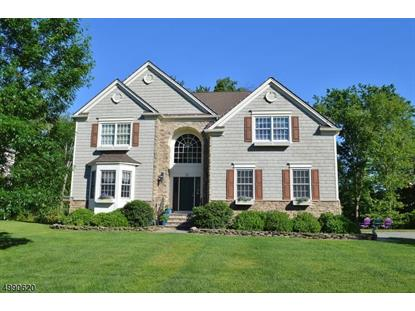 6 MUELLER CT  Florham Park, NJ MLS# 3641366