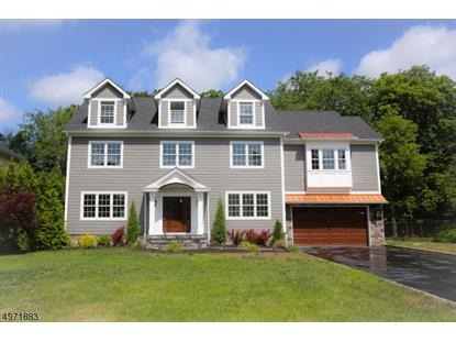 125 BRAIDBURN RD  Florham Park, NJ MLS# 3641830