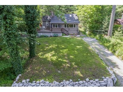 28 TERRACE RD  West Milford, NJ MLS# 3643538