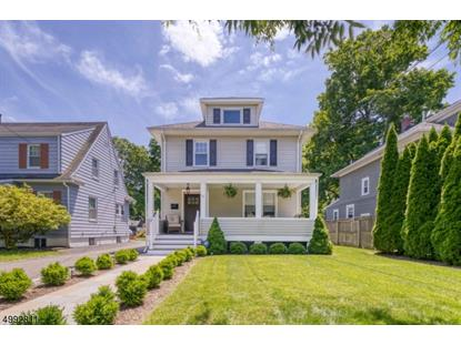 17 DAYTON RD  Morris Plains, NJ MLS# 3643547