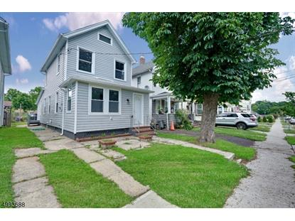 525 E 2ND ST  Bound Brook, NJ MLS# 3643615