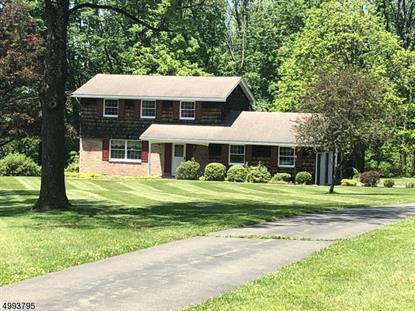 2150 MILFORD-WARREN GLN  Holland Township, NJ MLS# 3643738