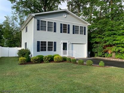 52 OAK BLVD  Hanover Twp, NJ MLS# 3644418