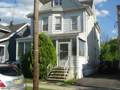 107 W 2ND ST  Bound Brook, NJ MLS# 3644920