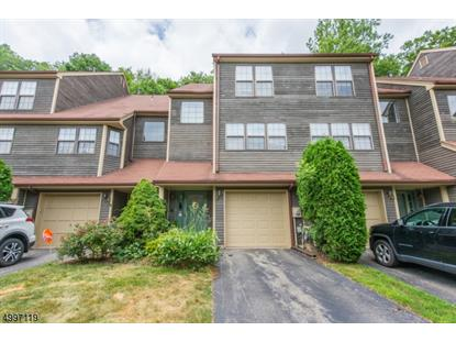 40C LEXINGTON LN  West Milford, NJ MLS# 3646650