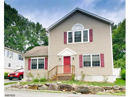 35 HIGHLAND AVE  West Milford, NJ MLS# 3647124