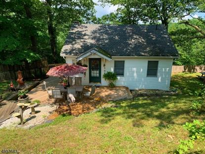 108 UP GREENWOOD LAKE RD  West Milford, NJ MLS# 3647140